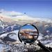 Zakwaterowanie w górach czeskich